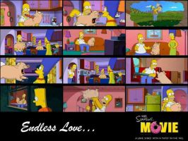 Endless love... by datl291085