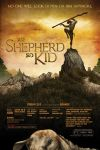 The Shepherd Kid by eikonik