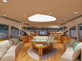 Yatch4 by campanella