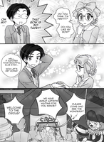 Chocolate with pepper-Chapter 4 -13 by chikorita85