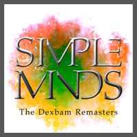 Simple Minds - The Dexbam Remasters by The-H-Person