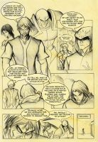 Dark Shades pg 16 by DotWork-Studio