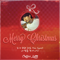 141225 Merry Christmas by coffeelatte1110