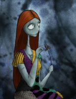 Sally by WaterLily-Gems