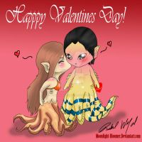 V Day card AriaxOrrin by Moonlight-Bloomer