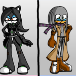 Adoptables 4 by Gatlinggundemon9