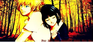 Moments Ment Too Be_NaruHina 4 Ever_ by Kravon1