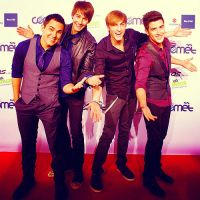 Big Time Rush 81. by BigTimeLovato