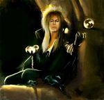 Jareth by danny-boy