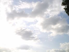 Clouds 14 by Ashly-photography