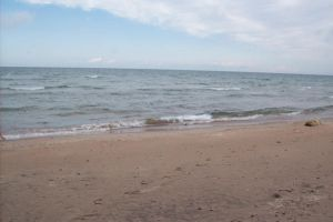 Lake Superior 9 by natureflowerstock