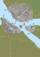 Map-City-Nuln-6f by ColonialChrome