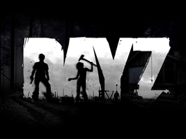 DayZ by Romantically-Geeky