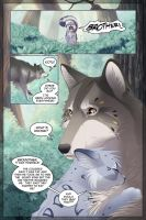 Guardians Page 38 by akeli