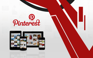 Join me on Pinterest by andreascy
