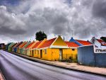 The colours of Curacao.,..,.,.,.,, by burcyna