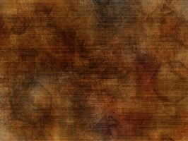 Large Texture 018 by vamp-kiss