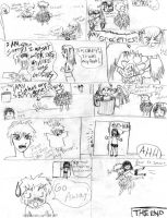 Fruits Basket Picto-Draw 4 by Ocean-Roses