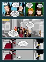 Start Wars -  Episode I pg21 by Lord-Yoda