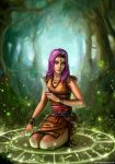 Mysteries of the World by SirTiefling