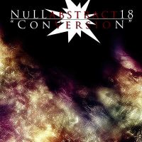 "NuLLabstract18 ""Conversion"" by AlphaNull"