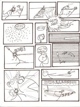 Stick Battles pg 9 by afro-D-Z-ak