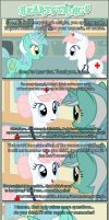 Heartstrings ch2/p11 - Nursing time by TriteBristle