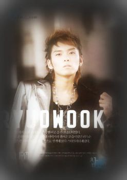 don't don ryeowook by klouser2