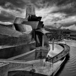 Bilbao ::1 by MisterKey
