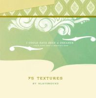 75 Textures - Pack 20 by hyperboreans