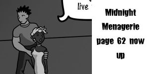 MM Page 62 Preview by Nasdreks
