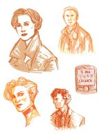 Belgravia sketchdump 06.01.12 by Anaeolist