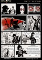 United we Stand Chapter 2 Fight Scene Page 8 by icediamond7