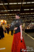 Japan Expo 2012 - - 9708 by dlesgourgues