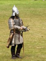 Emotionless... by sabiss