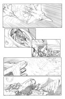 alliance 01 page 02 pencils by markerguru