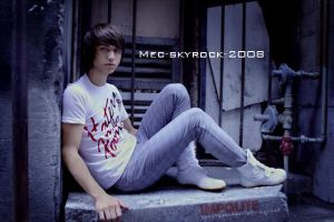 Alex-Evans by mec-skyrock-2008