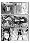 Saint Seiya LC Lost Memory p04 Ita by M3Gr1ml0ck