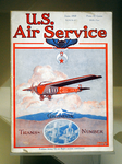 U.S. Air Service by TreborNehoc