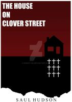 The-house-on-Clover-Street by inkbot-uk