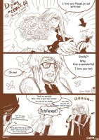 DGM_Crack pairings by darkn2ght
