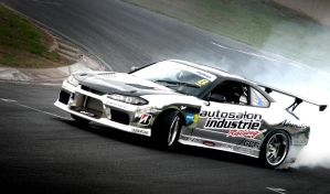 Drift S15 by grillface