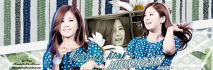 Covers Zing - Happy FC Chorong APink's ANNIVERSARY by chenykylor