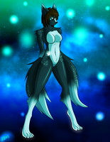 Gift - Nalisse by Rt-001
