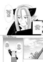 [RF4] - Dylas' Side Story Page 08 by kaidoumi