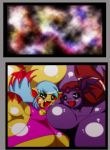 Growth Beach_part 2_8 by Animewave-Neo