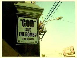 god-love-the-bomb6 by racuntikus