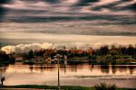 Sirvintos by Drems20