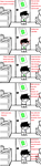 Homestuck sprite editing tutorial thing by Nice-day-today