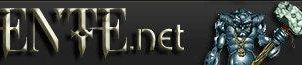 LudicaMENTE.net heading banner by Ixion-TdC